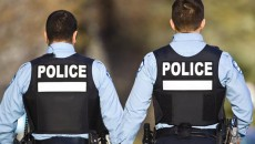 Foto: montrealgazette.com