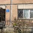 Poliția a amendat unele asociaţii pentru că nu aveau montate casă de bani, grilaj, alarmă, buton de panică şi ușă metalică (Foto: Arhiva GdS)