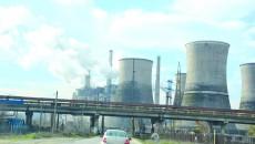 Complexul Energetic Oltenia va rămâne de săptămâna viitoare cu 15.500 de salariaţi ()