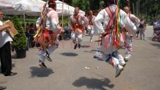 Ceata-de-calusari-din-comuna-Sopot-sat-Pietroaia