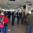 Craiovenii mai au puţin de aşteptat la cozi pentru plata taxelor şi impozitelor locale. În curând, dările se vor putea plăti din nou, on-line, fără comision prin intermediul www.ghiseul.ro.