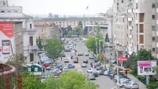 În programul de cadastrare gratuită  intră și clădirile și terenurile din Craiova