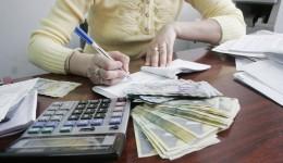 Firmele au plătit mai mulți bani la stat anul acesta