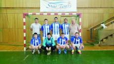 Fotbaliştii craioveni nu au adversar pe măsură în România
