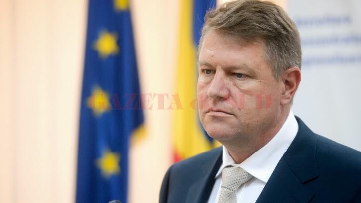 Foto: voceatransilvaniei.ro