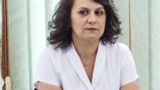 Procurorii Parchetului de pe lângă Curtea de Apel Craiova au dispus trimiterea în judecată a Lorenei Dijmărescu pentru comiterea a două infracțiuni de conflict de interese