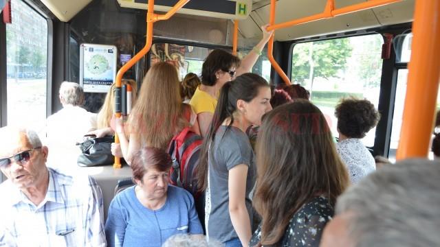 Autobuz RAT