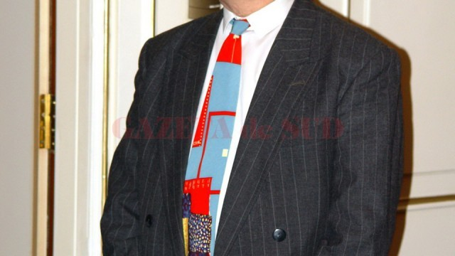 alexandru mironov net