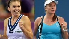 Indiferent cine va câştiga confruntarea, Simona Halep sau Alexandra Dulgheru, vestea bună este că România va avea o semifinalistă la turneul de la Roma