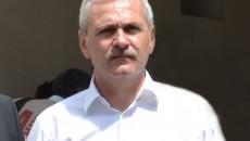 Liviu Dragneaa fost condamnatla un an de închisoare cu suspendare în dosarul Referendumul, însă decizia nu este definitivă. Primul termen a fost stabilit pentru data de 28 septembrie