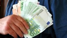 Scandalul în care mai mulți întreprnizători au fost scoși din cursa pentru obținerea de fonduri europene continuă: în ultima zi de depunere a proiectelor, anumite coduri CAEN au fost descalificate, deși inițial fuseseră acceptate (FOTO: economica.net)