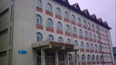 (Foto: liceulhorezu.uv.ro)