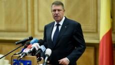 (Foto: mondonews.ro)