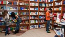 librarie-carti-vest24-ro