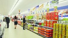 Medicii recomandă să citim etichetele produselor alimentare înainte de a le pune în coșul de cumpărături (Foto: arhiva GdS)