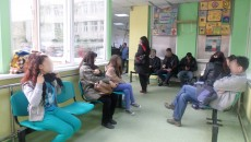 Ședințele de psihoterapie sunt decontate de Casa de Asigurări începând de luna trecută  atât pentru copii, cât și pentru adulți (FOTO: Arhiva GdS)