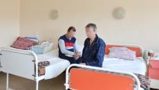 În 2014, în Dolj au fost raportate 90 de cazuri de infecții intraspitalicești (FOTO: Arhiva GdS)