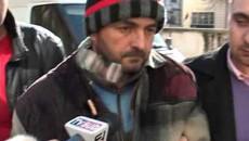 Viorel Petrică, tatăl care şi-a ucis fiica viitregă pentru că a uitat să spele hainele