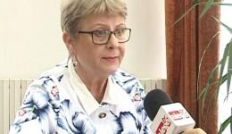Prof. univ. dr. Cristiana Teodorescu a vorbit într-un interviu acordat GdS despre Liceul Internaţional cu Predare în Limba Franceză
