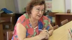 Anca Mihai: Psihologul nu este cel care să-l lase pe om fără serviciu