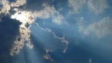 Foto: andreeadragomir.blogspot.com