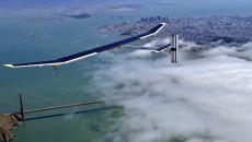 solar-impulse-golden-gate-bridge-accross-america-flight-wallpaper-photo-travel-luggage-online-news