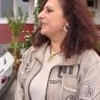 Teodora Ciobanu, șefa DPPS Târgu Jiu a fost arestată