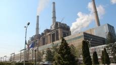Complexul Energetic Oltenia este la zi cu investiţiile de mediu