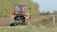 Gorjenii se mişcă greu cu agricultura ecologică