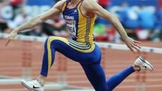 Marian Oprea speră să urce din nou pe podium la Jocurile Olimpice