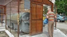Cu contract sau fără contract, toți craiovenii vor fi taxați pentru gunoiul menajer