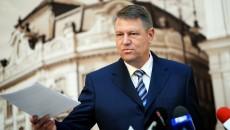 Foto: ziarulclujean.ro