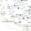 Actualul Master Plan prevede un drum expres Craiova - Lugoj după 2030