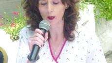 Alice Gavrilă, medic și patron de service auto (Foto: arhiva GdS)