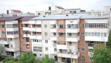 Au apărut noi reguli în cazul impozitului pe tranzacții în cazul imobilelor înstrăinate prin executări silite