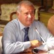 Ion Călinoiu e de părere că şefii CEO ştiu ce au de făcut