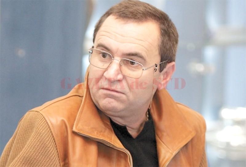 (FOTO: www.b365.ro)