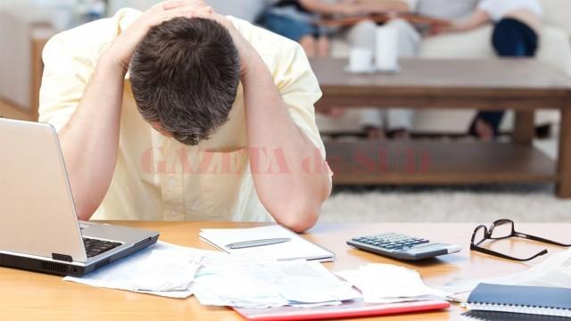 Legea insolvenţei persoanelor fizice face referire la persoanele de bună-credinţă, fără a se defini însă această noţiune,  ci doar enumerându-le pe cele care nu pot beneficia de această procedură (Foto: economica.net)