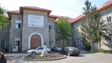 """Spitalul """"Filantropia"""" în fața examenului de transparență"""