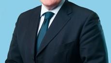 Prim-vicepreședintele Comisiei Europene Frans Timmermans se află la București pentru a discuta cu oficiali români despre  a discuta despre Mecanismul de cooperare și verificare (MCV) (Foto: wikimedia.org)