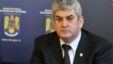 Gabriel Oprea, preşedintele Uniunii Naţionale pentru Progresul României  - UNPR (Foto: b1.ro)
