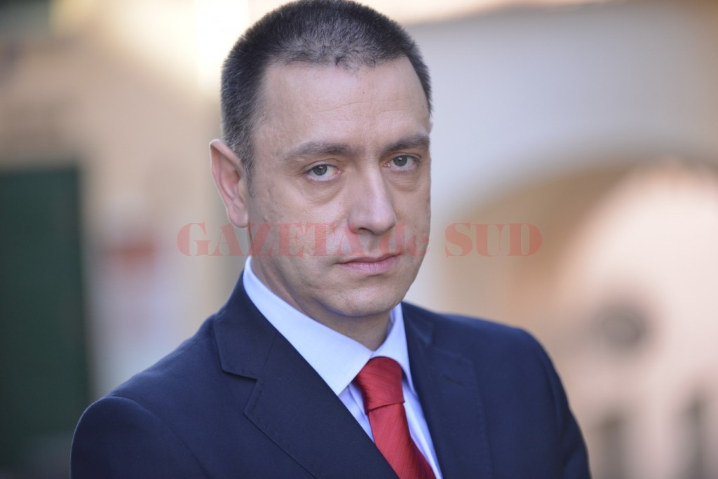 Reacția lui Mihai Fifor în cazul fetei pline de sânge de la Galați