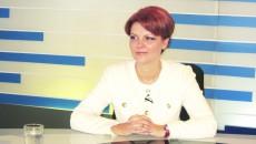 olguta vasilescu Alege TV