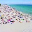Agenții de turism spun că până acum nu au fost raportate probleme ale turiștilor craioveni care au mers în Grecia