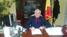 Primarul orașului Filiași, Nicolae Stăncioi, a fost pus sub control judiciar, fiind cercetat într-un dosar privind comiterea infracțiunii de abuz în serviciu (Foto: Arhiva GdS)