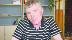 Profesorul Mircea Nițu i-a învățat pe elevii săi cum să rezolve probleme de matematică, dar și lecții de viață