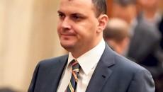 Foto: jurnalistii.ro