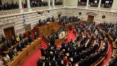 Greek_Parliament_swearing-in_ceremony_2009Oct14