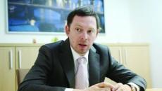 Martin Zmelik