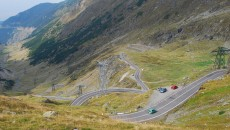 RO_B_Transfagarasan_view_towards_the_north_from_Balea_Lake_2